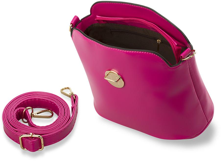 kleine handtasche schulter tasche damentasche klein schwarz. Black Bedroom Furniture Sets. Home Design Ideas